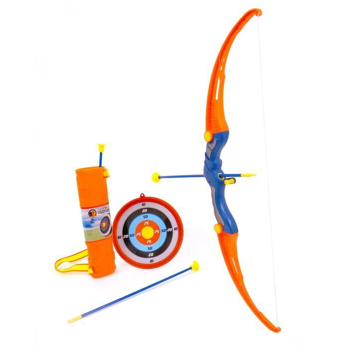 arc pour enfant