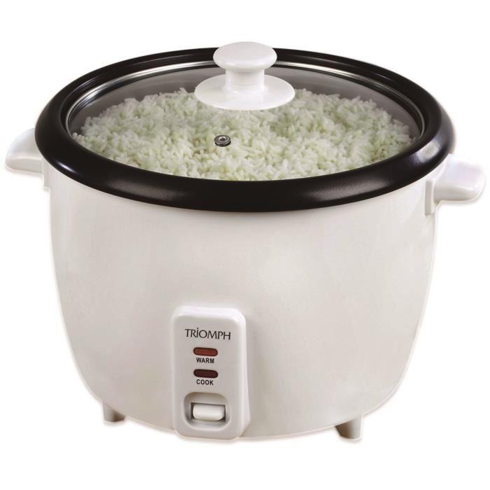 autocuiseur de riz