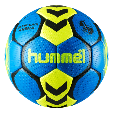 ballon de handball taille 2