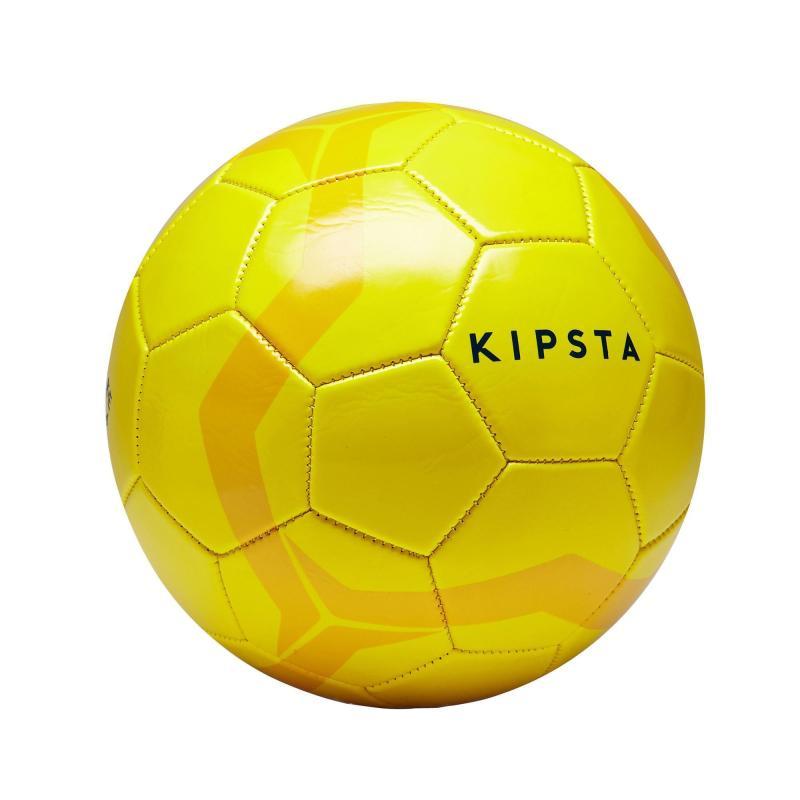 ballon taille 4