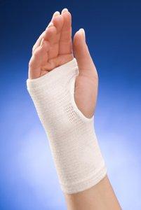 bandage poignet
