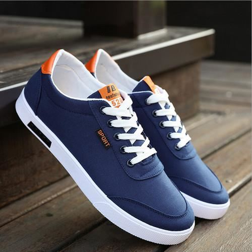 basket chaussure homme