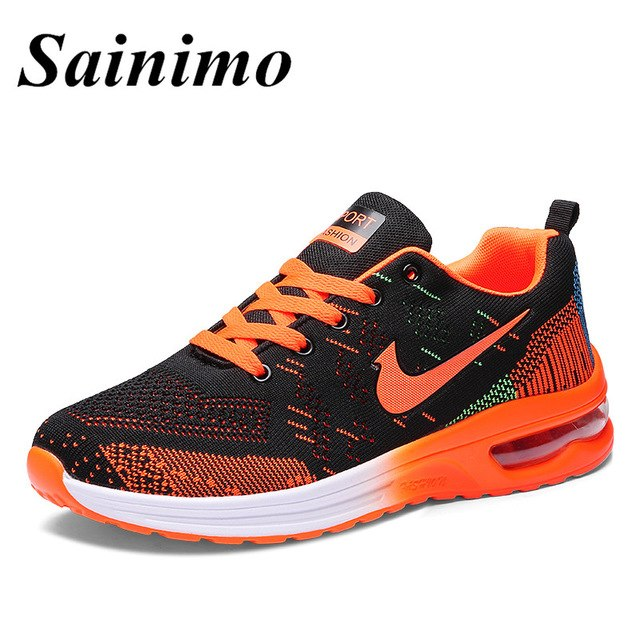 basket homme running