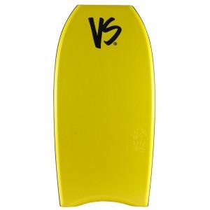 bodyboard planche
