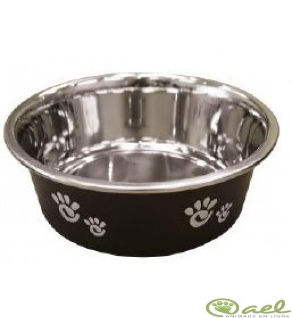 bol pour chien