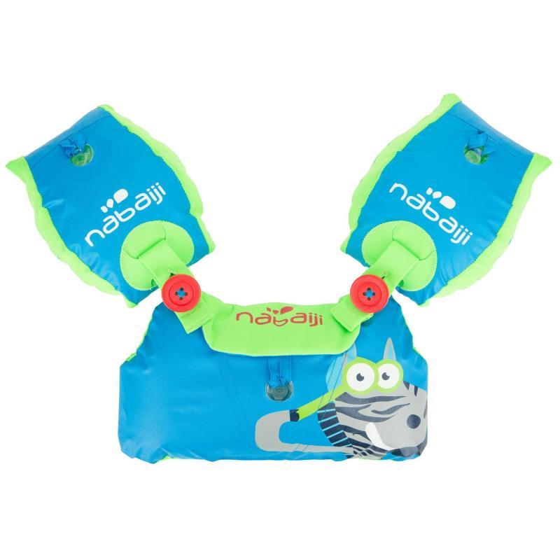 brassard ceinture bebe