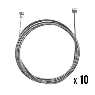 cable de frein velo