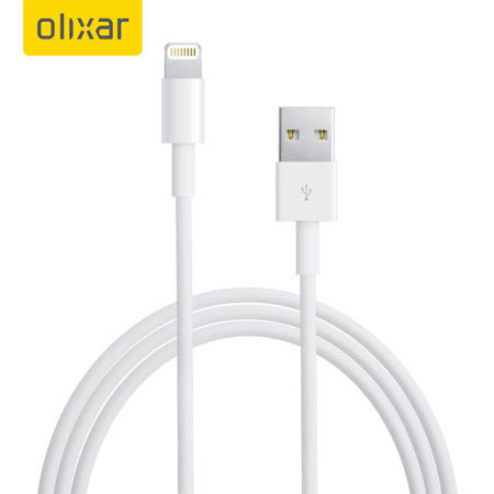 cable iphone 6