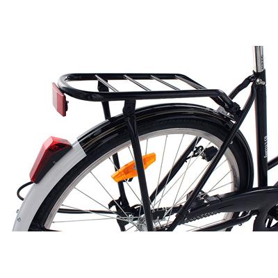 catadioptre vélo
