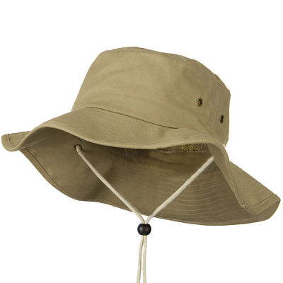 chapeau de peche