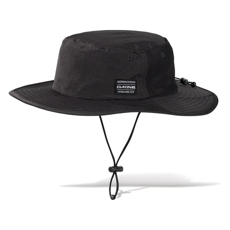 chapeau surf