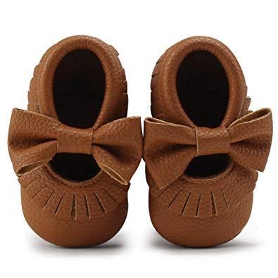 chaussure chausson