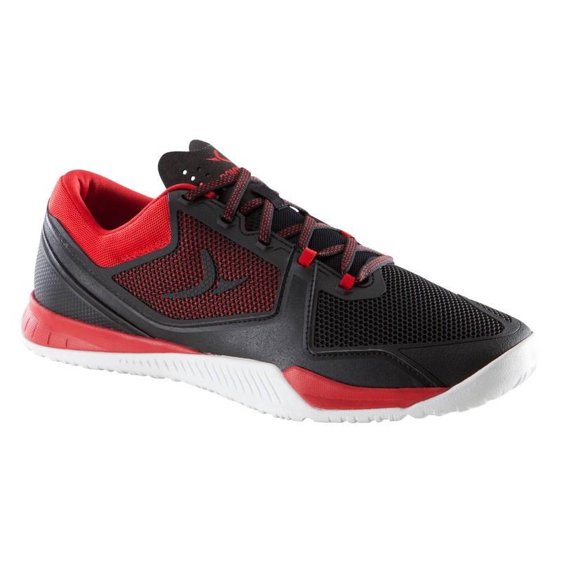 chaussure cross training