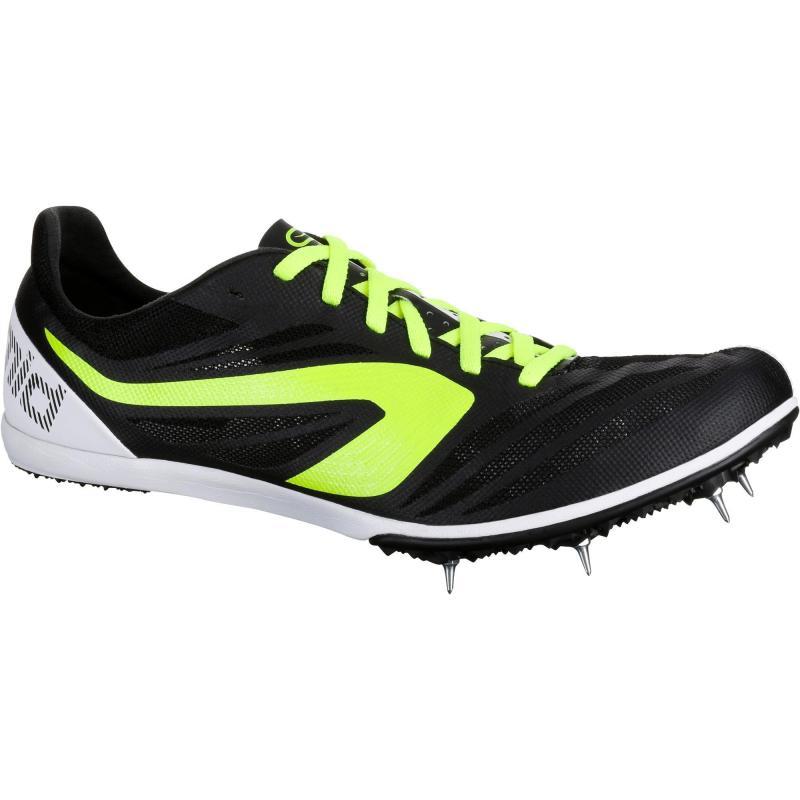 chaussure d athlétisme