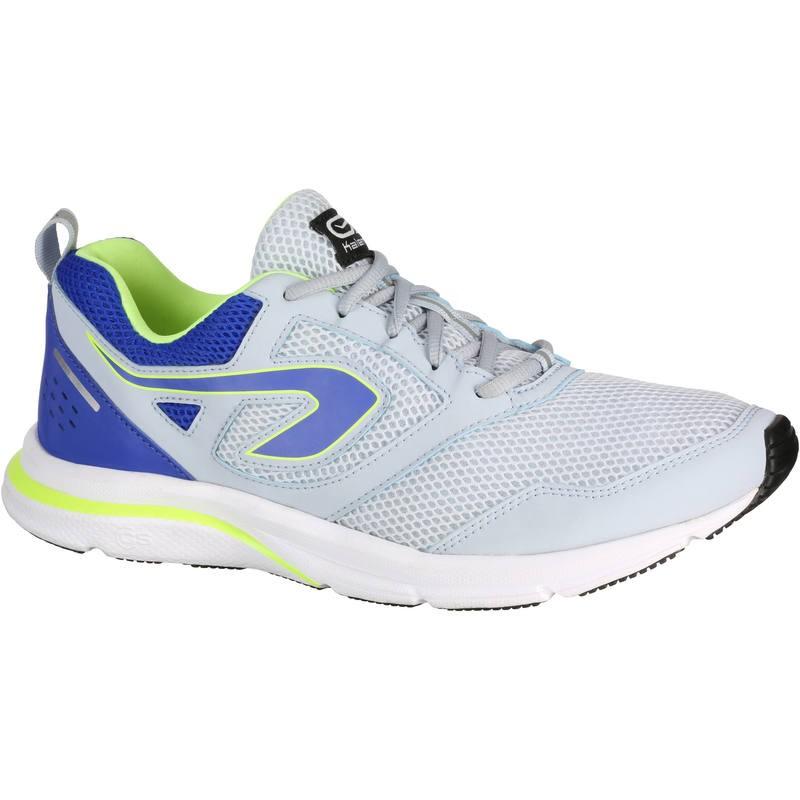 chaussure de course a pied