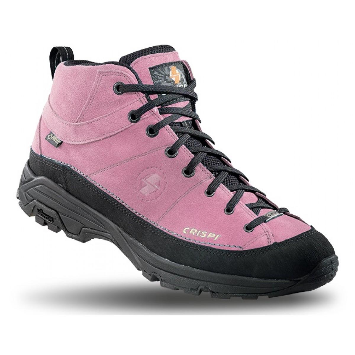 chaussure femme randonnée