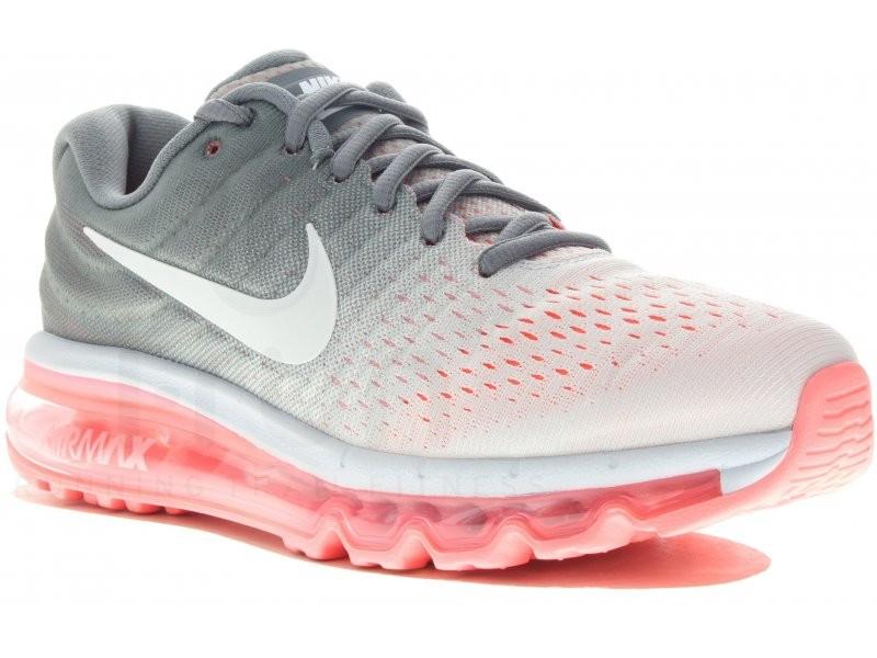 chaussure femme running