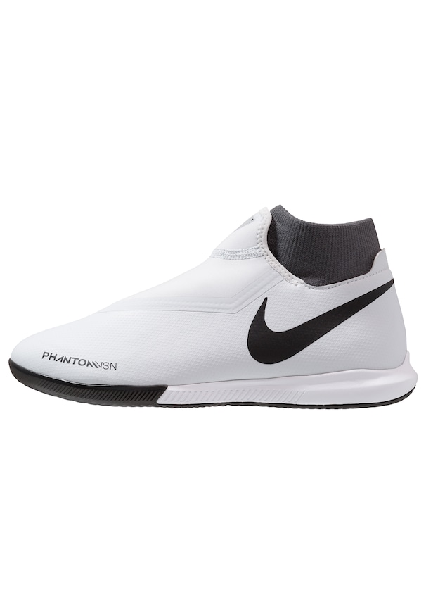 chaussure foot salle nike