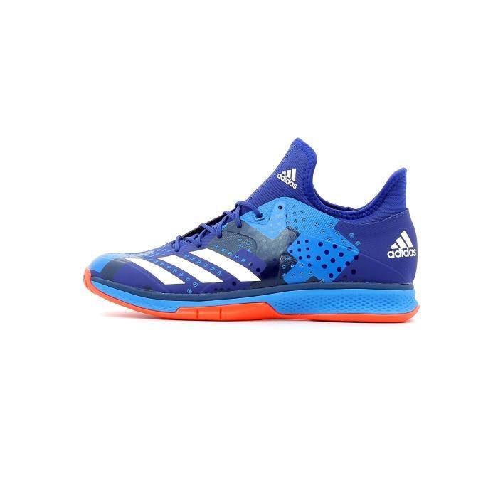 chaussure handball adidas