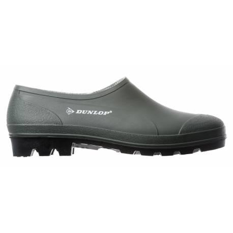 chaussure imperméable