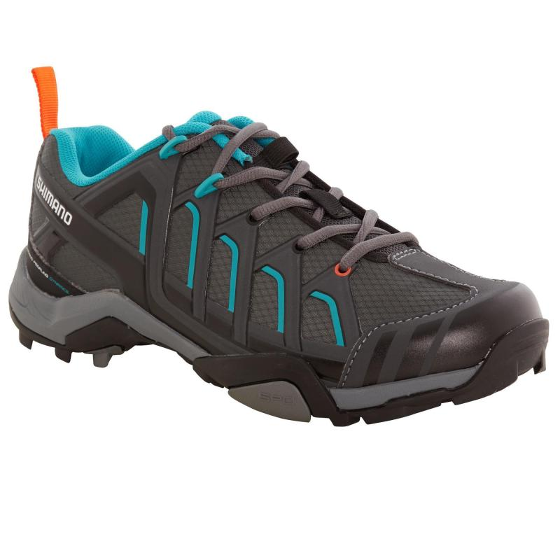 chaussure pour vtt