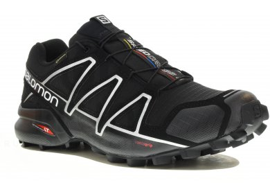 chaussure salomon homme