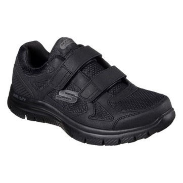chaussure skechers homme
