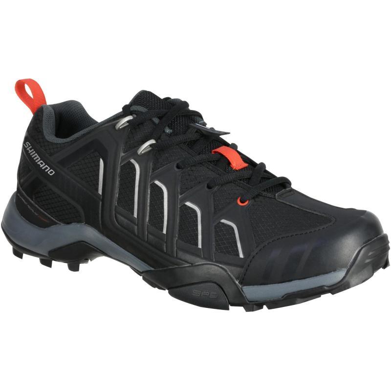chaussure vtt automatique