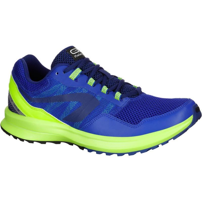 chaussures course à pied homme