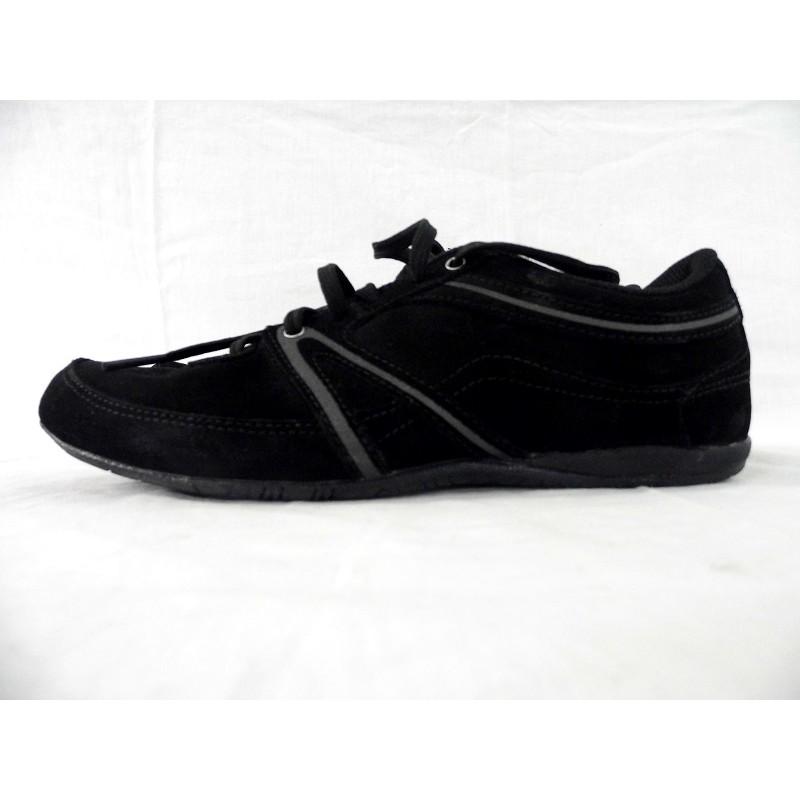 chaussures newfeel femme