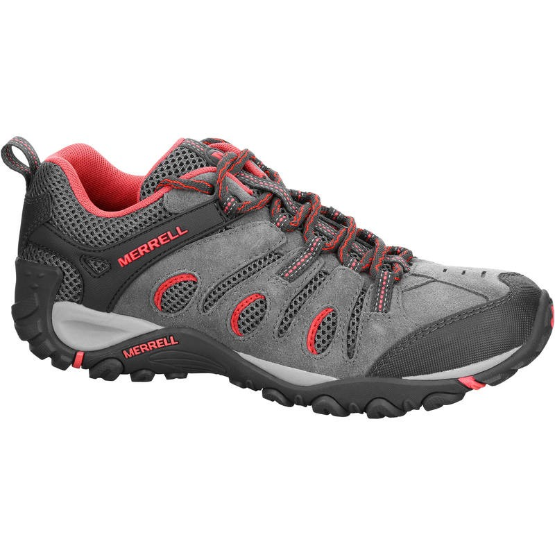 chaussures randonnée femme merrell