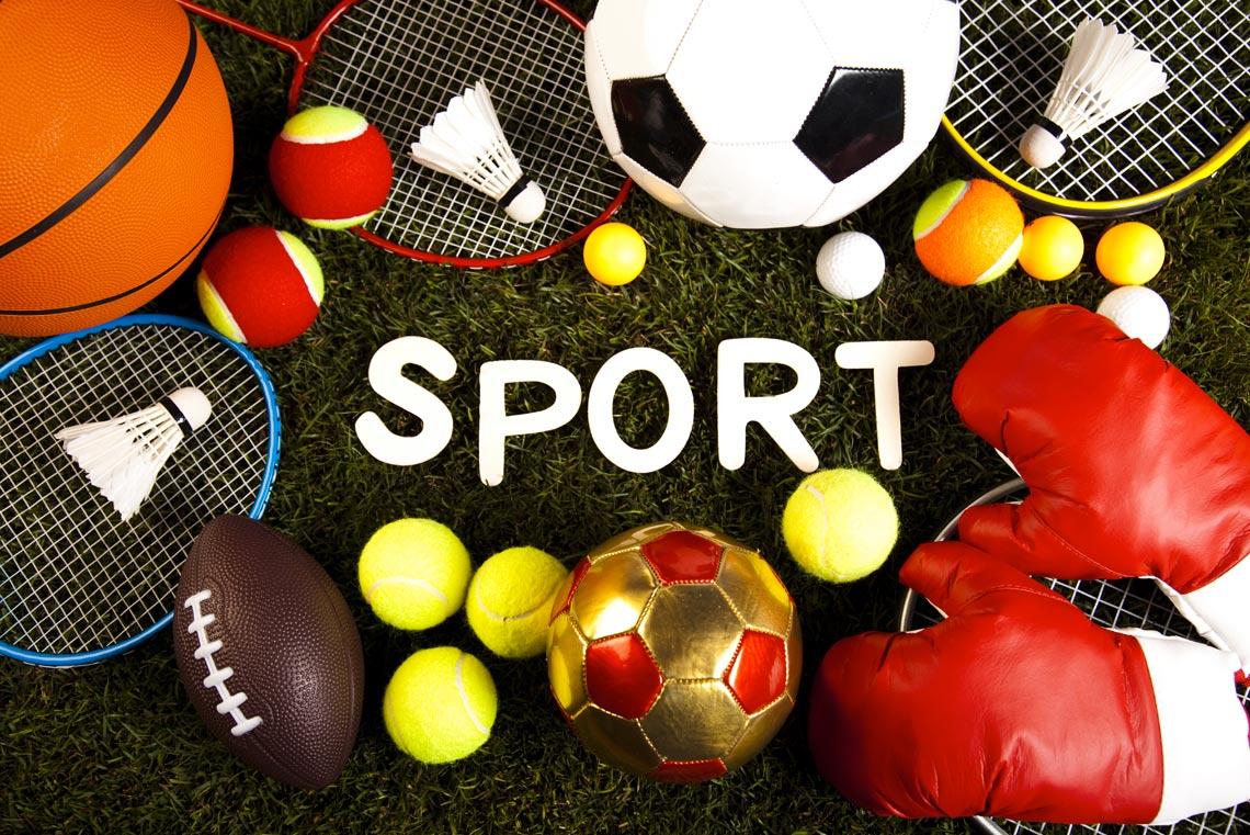 choisir son sport