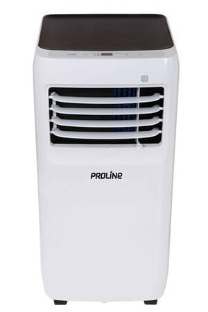 climatiseur proline