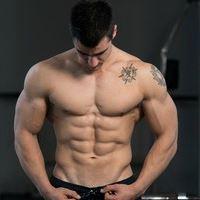 comment prendre de la masse en musculation