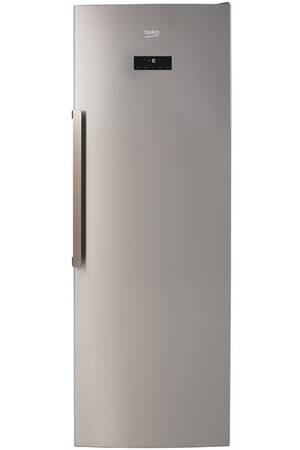 congelateur armoire inox
