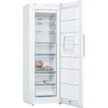 congelateur armoire no frost