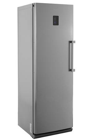 congelateur armoire samsung