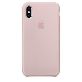 coque iphone x apple