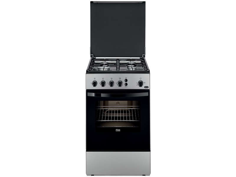 cuisinière 50 cm