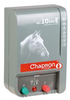 electrificateur cloture chevaux