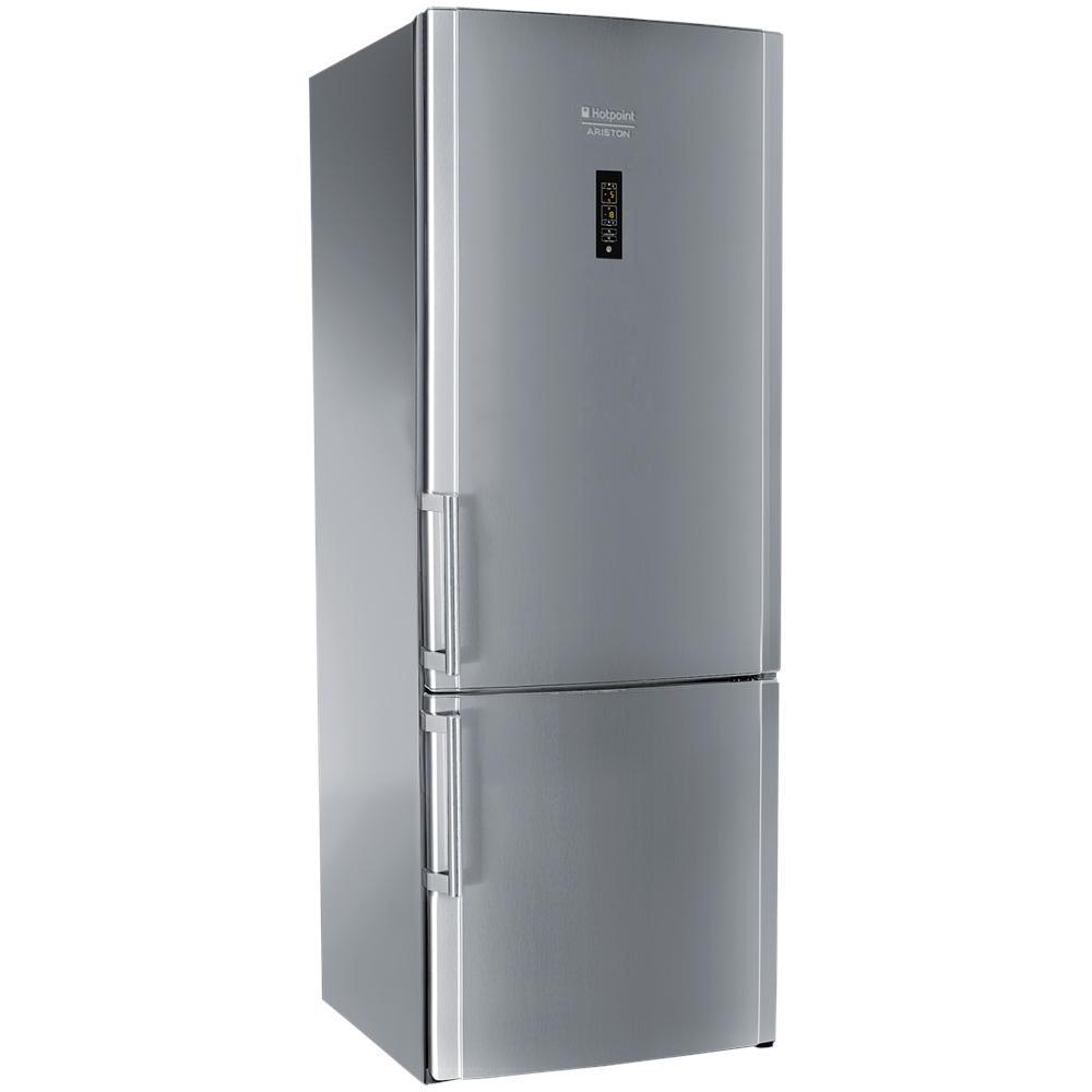 frigo ariston hotpoint