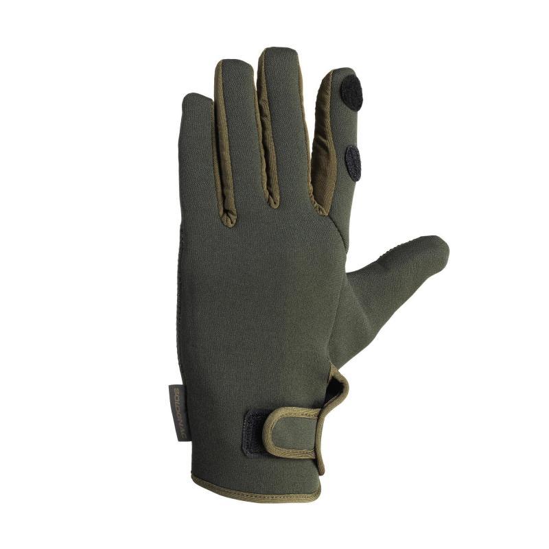 gant de chasse