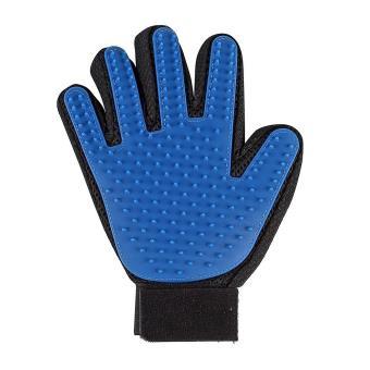 gant pour chien