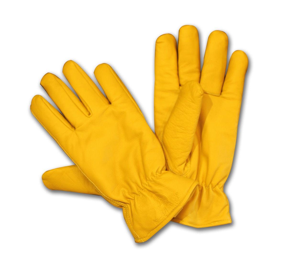 gants alpinisme