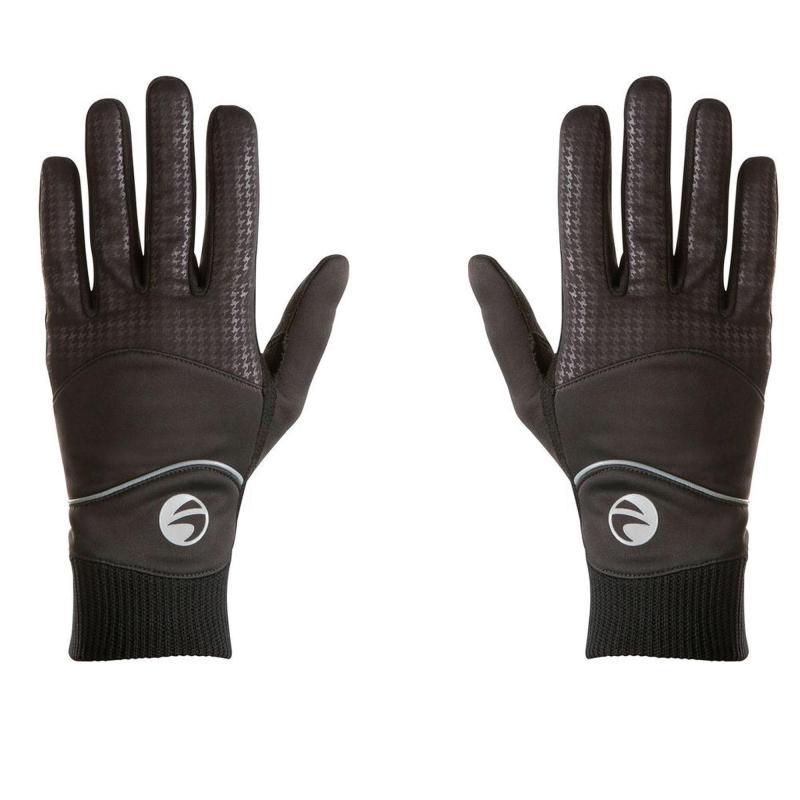 gants homme hiver