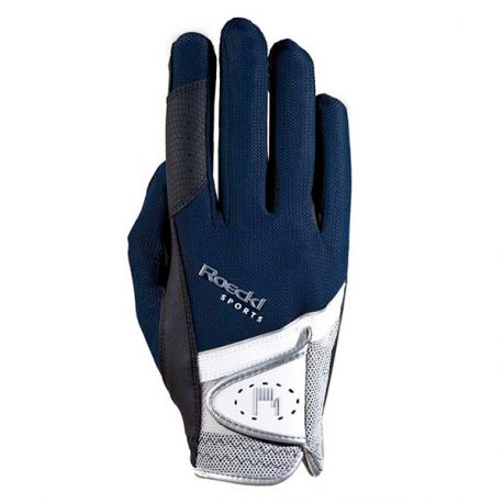 gants roeckl