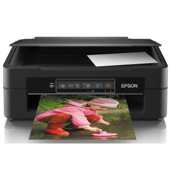 imprimante xp 245