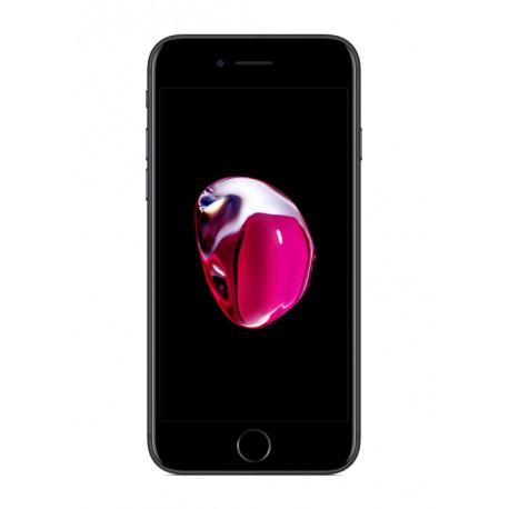 iphone 7 128go