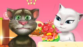 jeux de cat