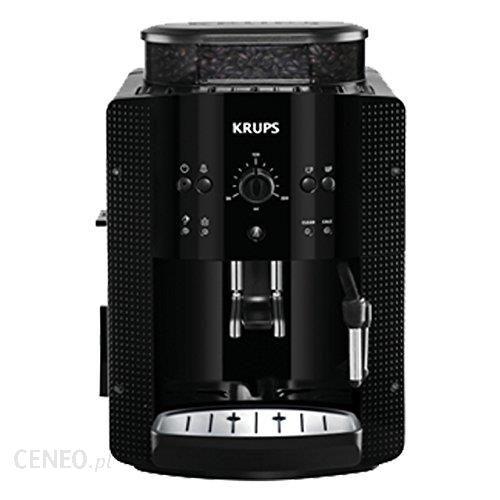 krups yy8125fd